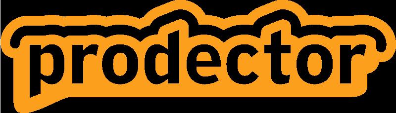 Prodector deck protectors