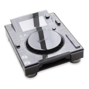 Prodector Pioneer CDJ-2000 NXS2